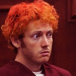 james-holmes-court-pictures